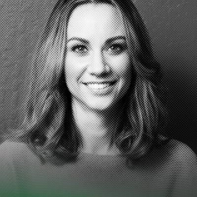 Heather Delaney (Gallium Ventures)