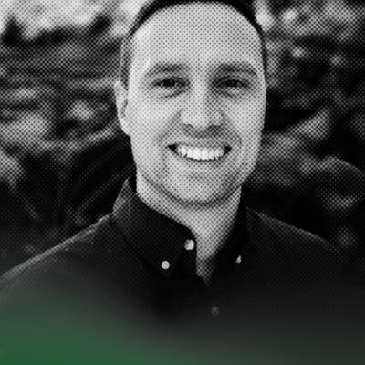 Hubert Palan (Productboard)