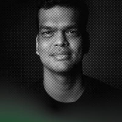 Sriram Krishnan (Andreessen Horowitz)