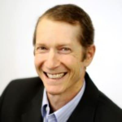 Rick Genzer (Ben Frankin Technology Partners)