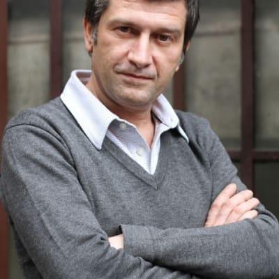 Gianluca Dettori (dpixel)
