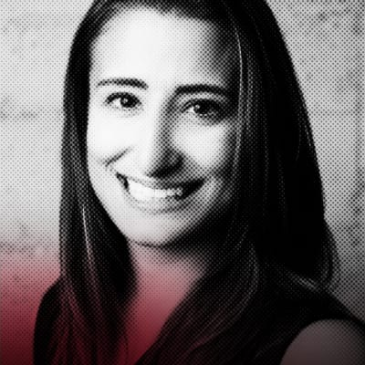 Hayley Barna (First Round Capital, Birchbox)