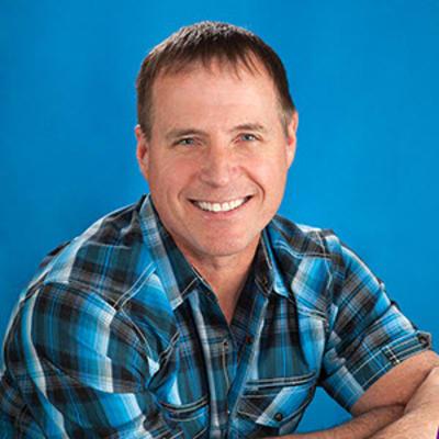 Mike Grabham (Esidarap Inc)