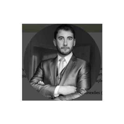 Bruno Saldivia (Nello Investimentos)