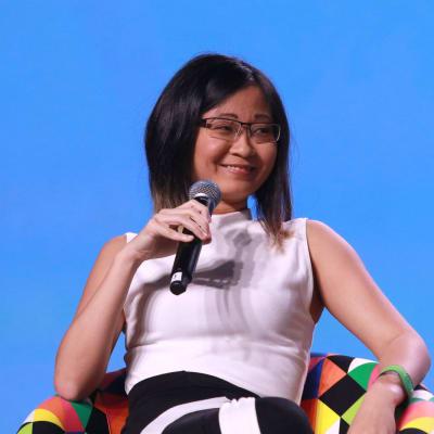 Vicki Lau (Seyenapse)