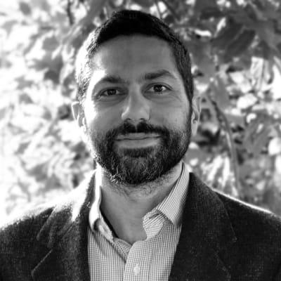 Kasem Mohsen (Bustelo Solutions)