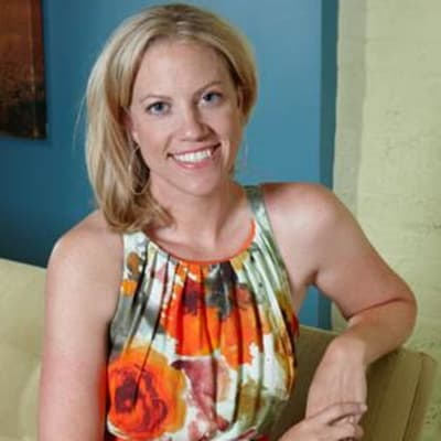 Heather Manley (On Demand Group)
