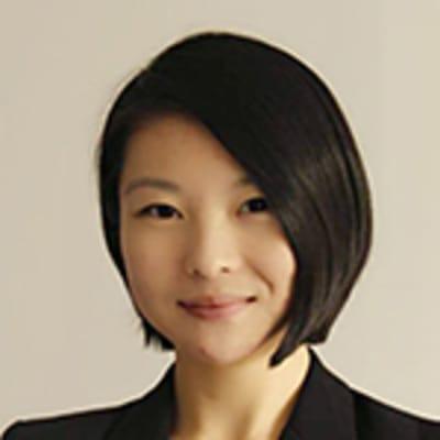 Huidi Liu (Green Pine Capital Partners)