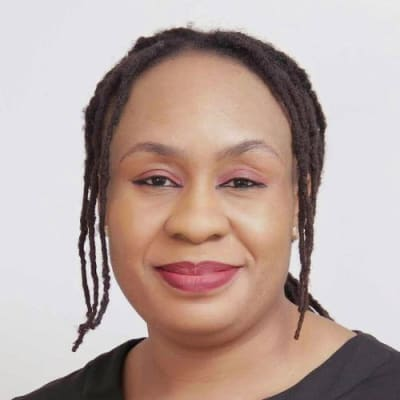 Chioma Ifeanyi-Eze (AccountingHub)