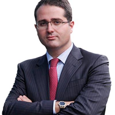 Ignasi Costas (DWF+RCD)