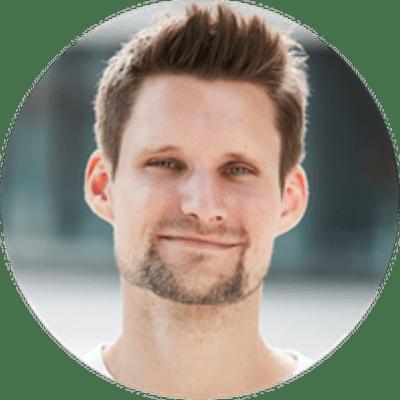 Matthias Ludwig (raccoon foods GmbH)