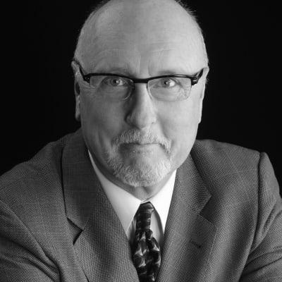 Ken Stoppel (BCS, Inc.)