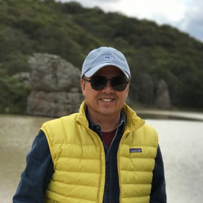 Alejandro Alaniz Rosales (Grupo León)