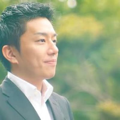 Kenta Izumi (Full Speed inc.,)