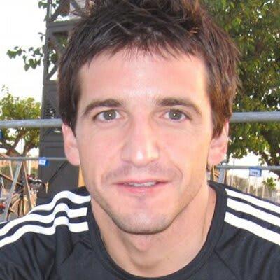 Iñaki Ecenarro (Founder of Trovit)