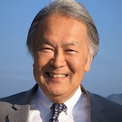 Ishii Masazumi (AZCA, Inc.)