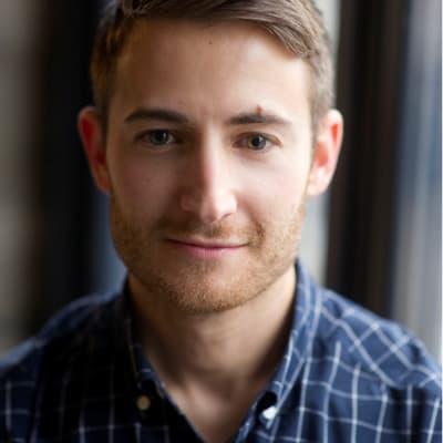 Jake Cohen (Detroit Venture Partners)