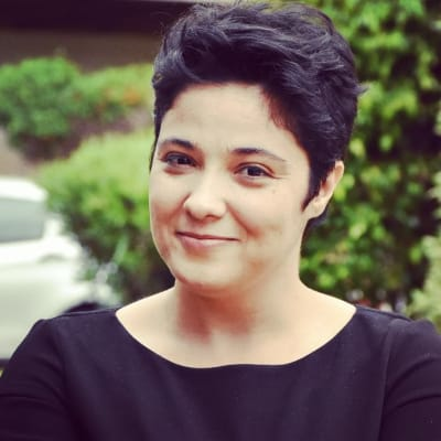 JAMILA HADRI (DI GROWTH MAROC)