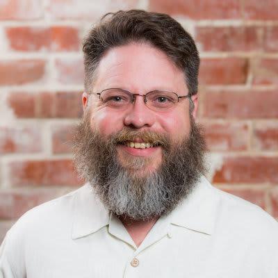 Jason Straughan (Grok Interactive)