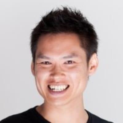 Jason Sew Hoy (99designs.com)