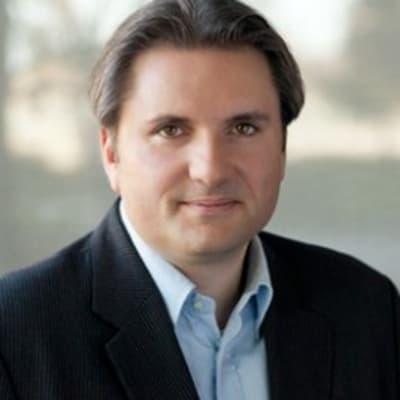 Jeff Clavier (SoftTech VC)