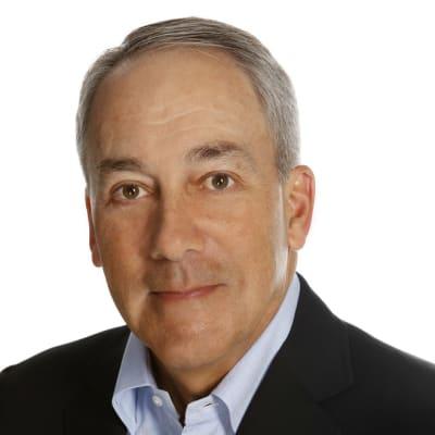 Jeff Wilkins (Facilities Management eXpress)