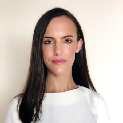 Jennifer Neundorfer (January Ventures)