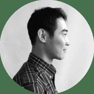 Ji Li (Open FIESTA)