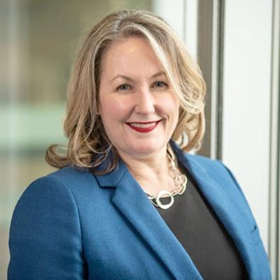 Jill Tipping (British Columbia Technology Association)