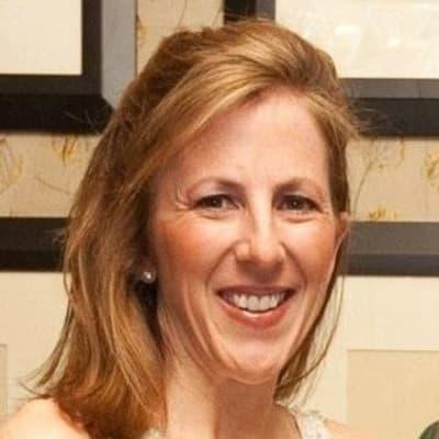 Julie Meringer (Your Call Football)