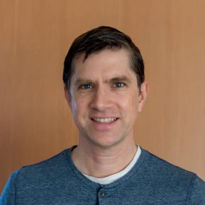 Joe Heitzeberg (Co Founder) (Crowd Cow)