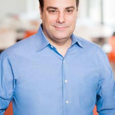 Joel Spolsky (Stack Exchange)