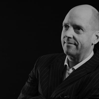 John Anderson (The Hunter Centre)