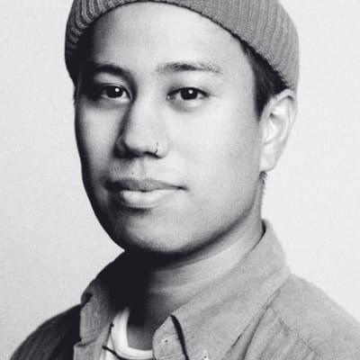 Jonathan Mendoza (Vamp)