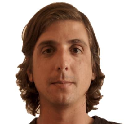 Jose Ignacio Bernal (Diloo)
