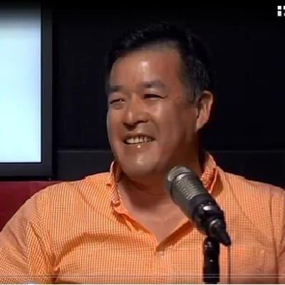 Jose Li (71lbs)