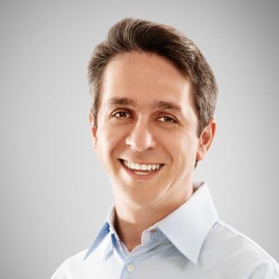 Josh Kopelman (First Round Capital)