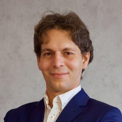 Jozef Balaz (iERP)
