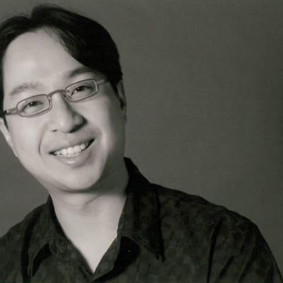 Julian Lee (Ambi Labs)