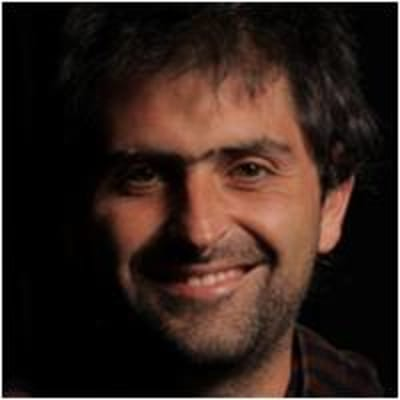 Julian Ugarte (Socialab)