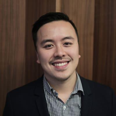 Justin Wu (CoinState)