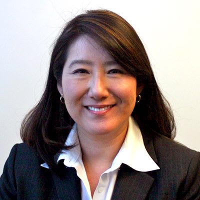 Jeehye Yun (RedShred)
