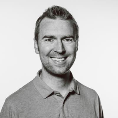Brian Kaiser (Hudl)