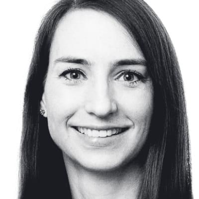 Katie Nagy De Nagybaczon (CMS)