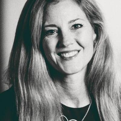 Karen Appleton Page (B Capital Group)