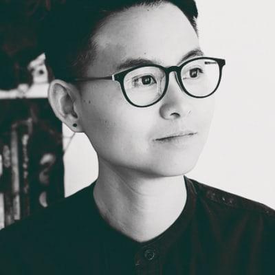 Katie Chen (Slack)