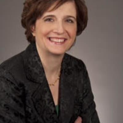 Kef Kasdin (Princeton AlumniCorps)
