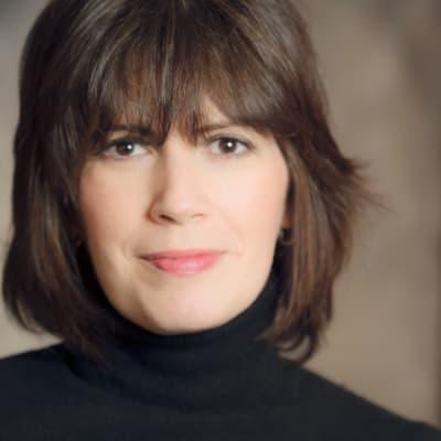 Kelly Hoey (Cuurio + Women Innovate Mobile)