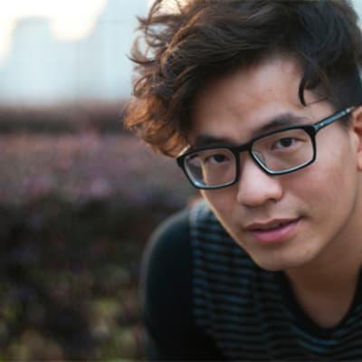 Khailee Ng (500 Startups, Groupon, SAYS.com)