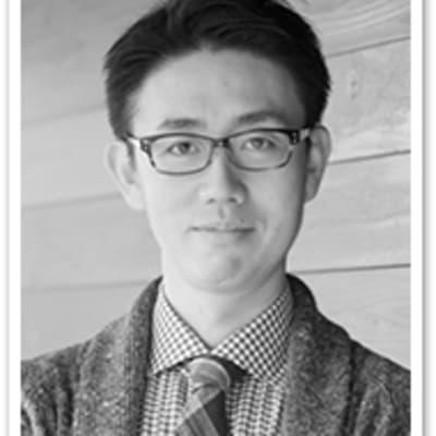 Kogure Taichi (Education Communication Association)